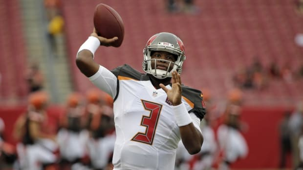 jameis-winston-ankle-injury.jpg