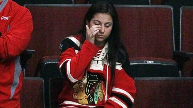 dejected-blackhawks-fan.jpg