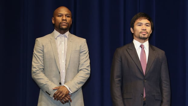 floyd-mayweather-manny-pacquiao-media-workouts.jpg