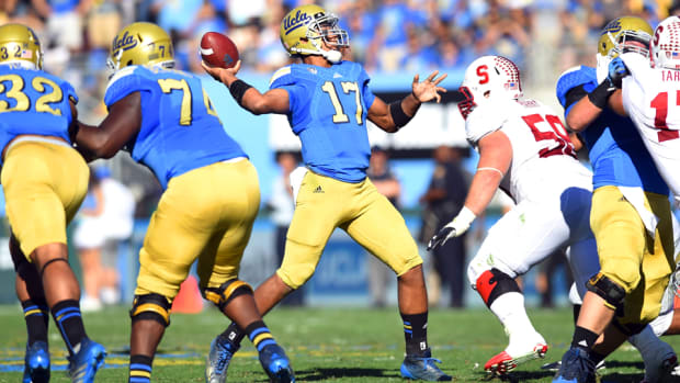 brett-hundley-ucla-2015-nfl-draft.jpg