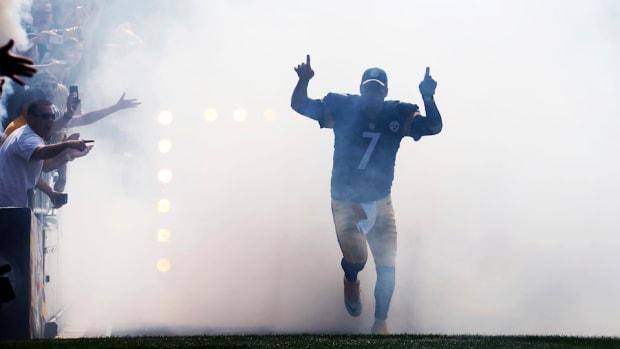 ben-roethlisberger-pittsburgh-steelers-quarterback-complicated-legacy-header.jpg