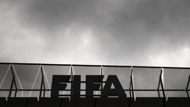 fifa-investigation-indictments.jpg