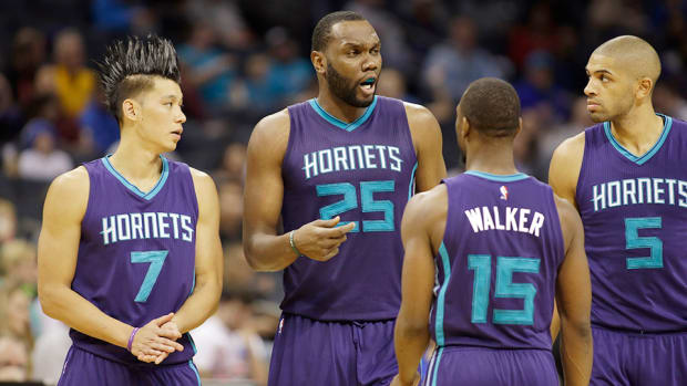 al-jefferson-strained-left-calf-charlotte-hornets-injury-update.jpg