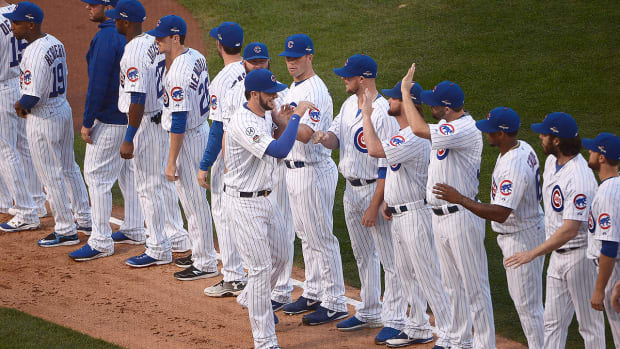 2157889318001_4555663821001_chicago-cubs.jpg