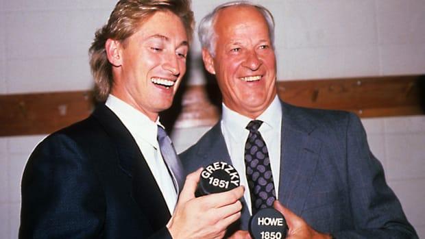 Gretzky-Howe-Bennett.jpg