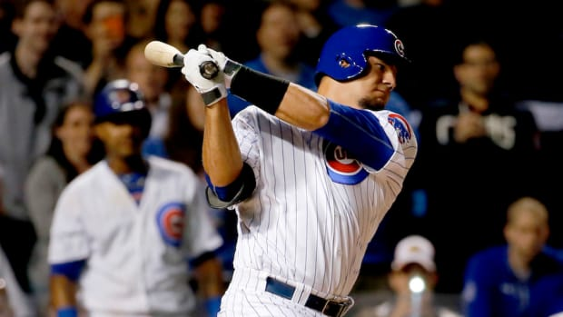 kyle-schwarber-chicago-cubs-first-career-hit-charles-rex-arbogast.jpg