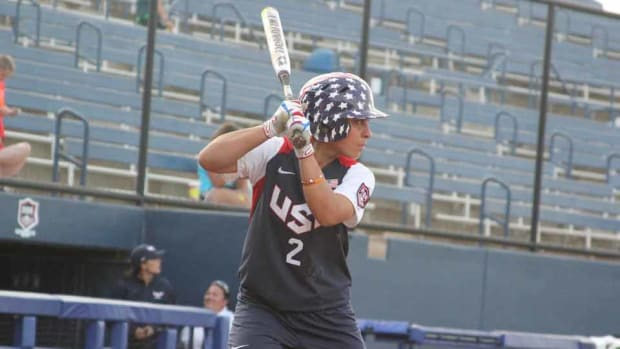 sierra-romero-usa-softball.jpg
