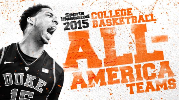2015 cbb all-americas 960