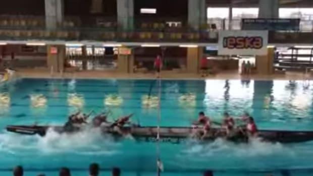 aquatic-tug-of-war