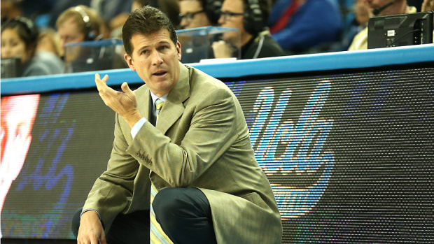 steve alford bubble watch story top