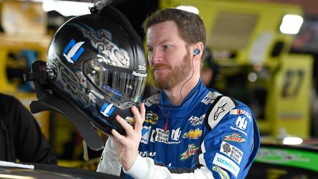Dale-Earnhardt-JR-Nick-Wass-AP.jpg