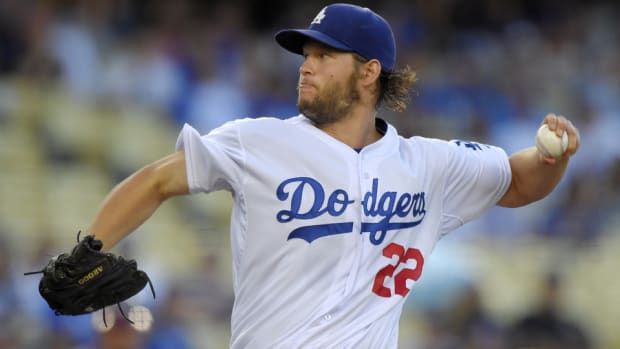 clayton-kershaw-awards-watch-cy-young.jpg