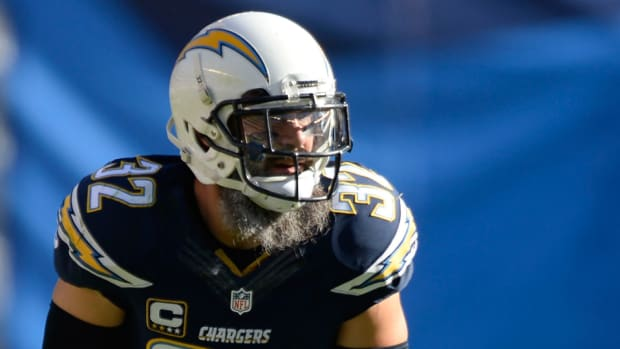 chargers-eric-weddle-new-contract-skipping-workouts.jpg