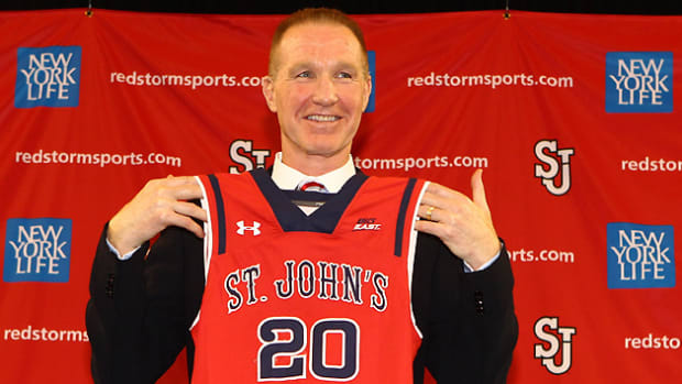 chris-mullin-st-johns-recruiting.jpg