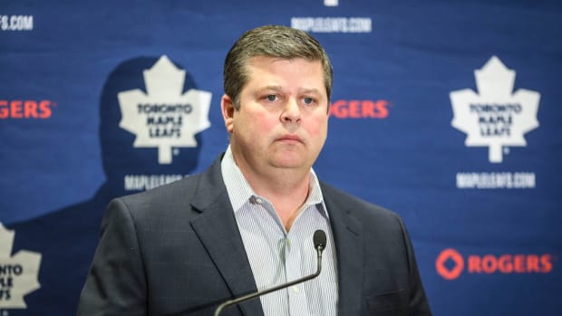 dave_nonis_fired_toronto_maple_leafs.jpg