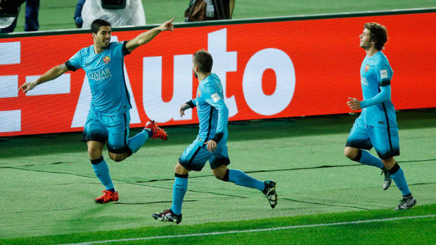 luis-suarez-barcelona-club-world-cup.jpg