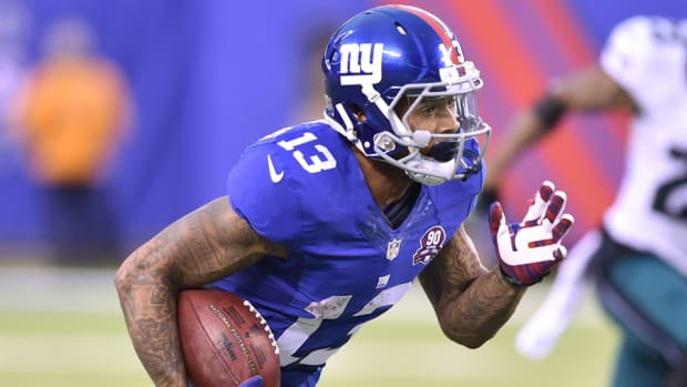 odell beckham nfl offensive rookie of the year