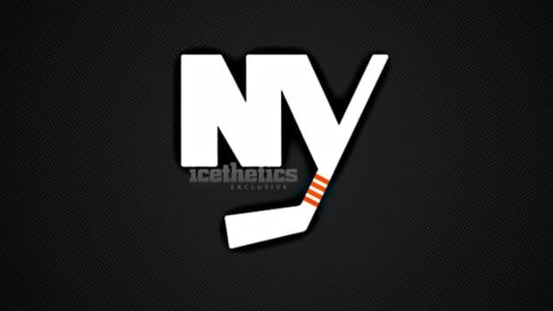 new-islanders-logo.jpg