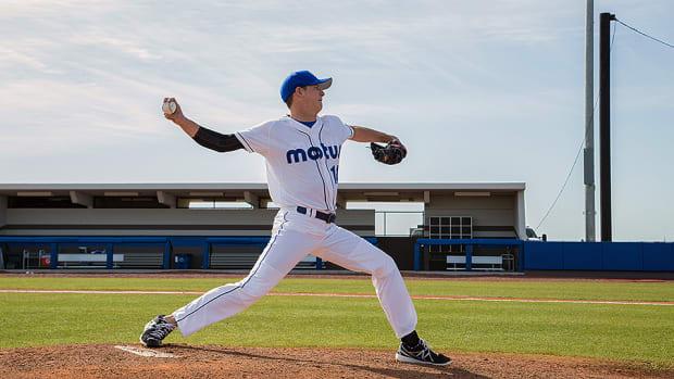 mThrow-MLB-baseball-960.jpg