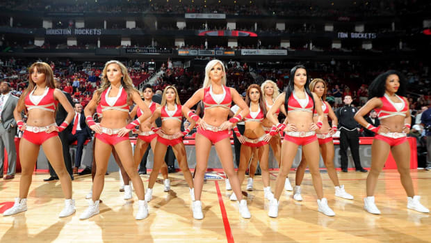 Houston-Rockets-Power-Dancers-467044746_master.jpg