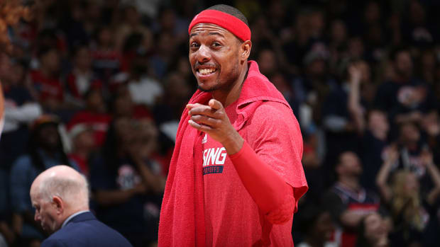 paul-pierce-los-angeles-clippers-free-agent-contract.jpg