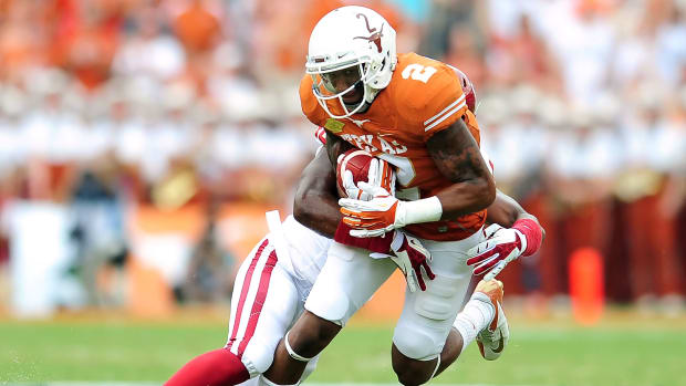 kendall-sanders-texas-longhorns-not-guilty.jpg