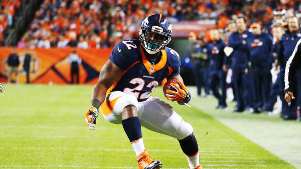 C.J.-Anderson-Week-9-Cheat-Sheet.jpg