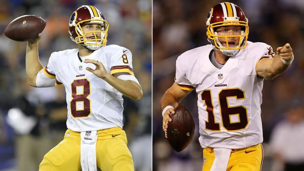 rg3-kirk-cousins-colt-mccoy-jay-gruden-redskins-quarterback-situation.jpg