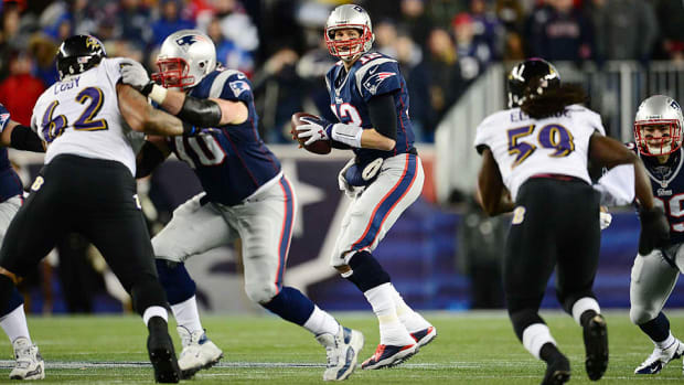 nfl-playoff-odds-divisional-round-lines-spreads-predictions