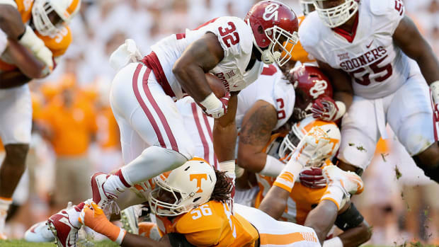 oklahoma-tennessee-three-thought-samaje-perine.jpg
