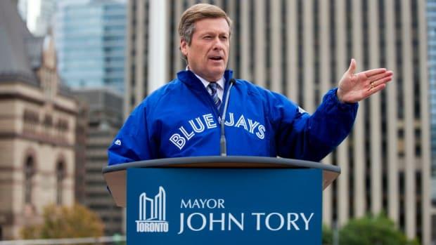 toronto-blue-jays-john-tory-bat-flip.jpg