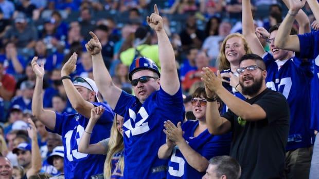 giants-redskins-thursday-night-football-drinking-game.jpg