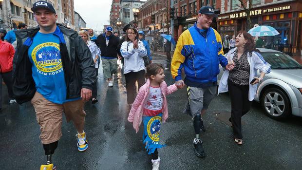 one-boston-day-2015.jpg