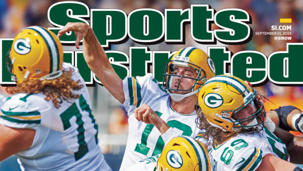 aaron-rodgers-si-cover-lead.jpg