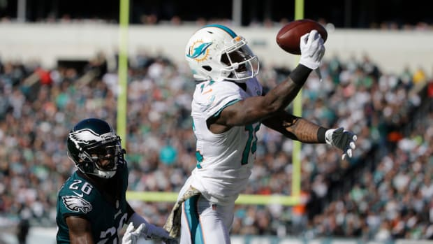 miami-dolphins-jarvis-landry-eagles-td-video.jpg