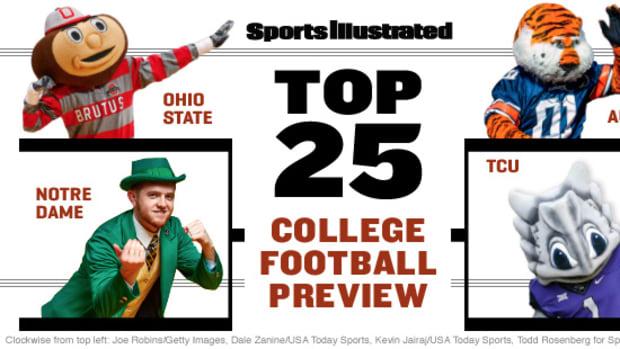 2015-sports-illustrated-preseason-college-football-top-25-rankings.jpg