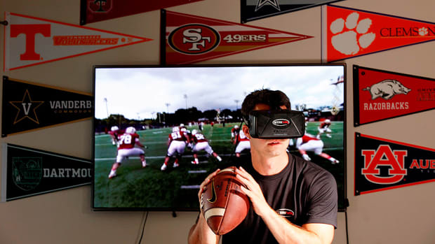 super-bowl-100-virtual-reality.jpg
