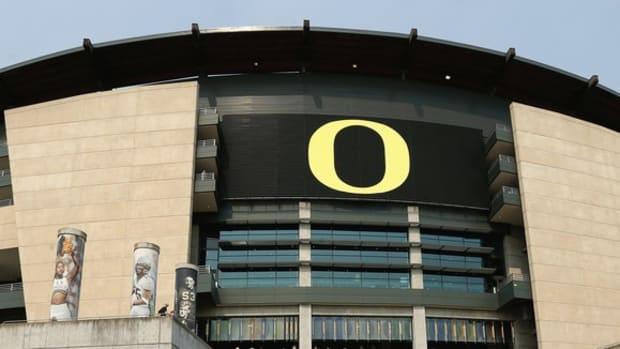 Team Traditions: Oregon