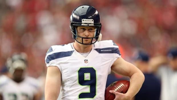 seattle-seahawks-jon-ryan-american-ninja-warrior.jpg