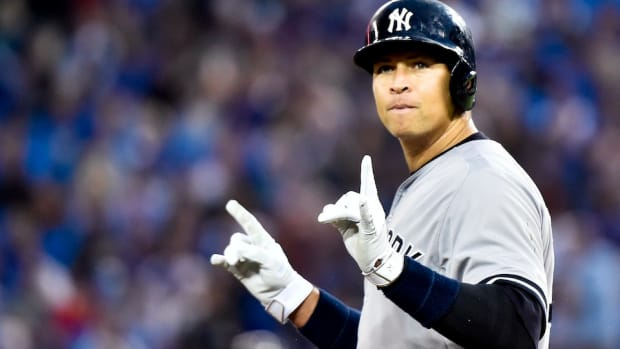lutz_a-rod_twilight_header.jpg