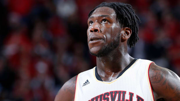 montrezl-harrell-louisville-captain.jpg