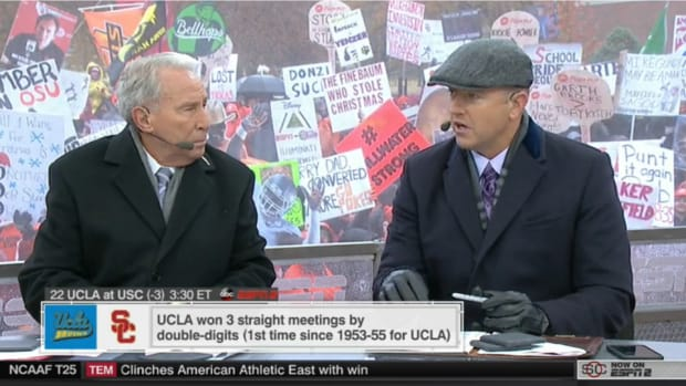 oklahoma-state-college-gameday-signs-espn.png