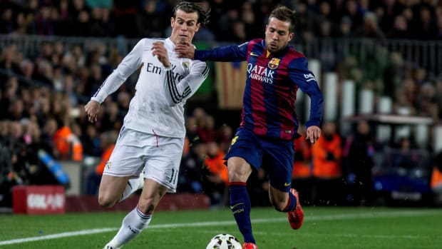 spanish-league-players-strike-madrid-barcelona.jpg