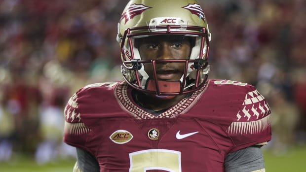 florida-state-south-florida-watch-online-live-stream.jpg