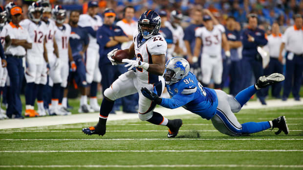 cj-anderson-broncos-injury-update-concussion.jpg