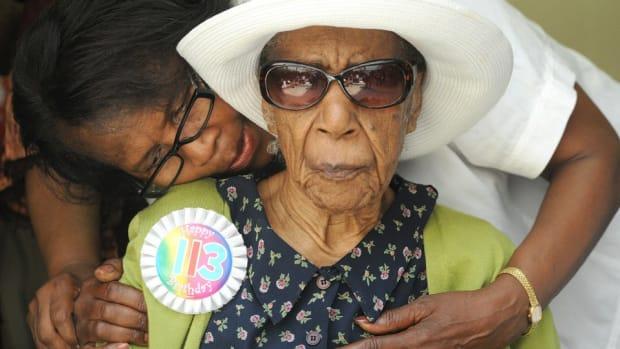 worlds-oldest-woman.jpg