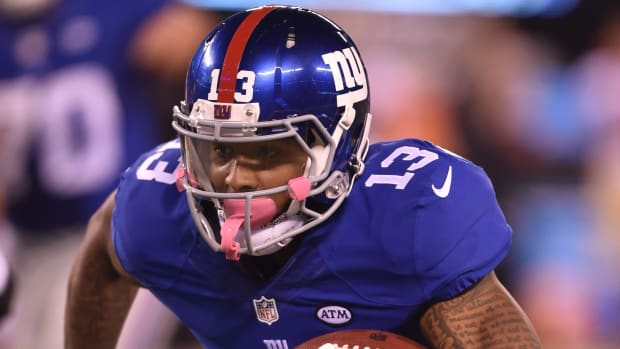 giants-odell-beckham-jr-hamstring-injury-update.jpg