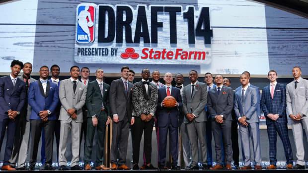 nba-draft-2014-age-limit