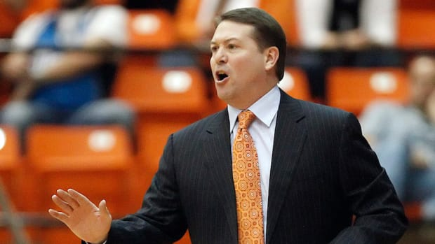 travis ford oklahoma state buyout contract