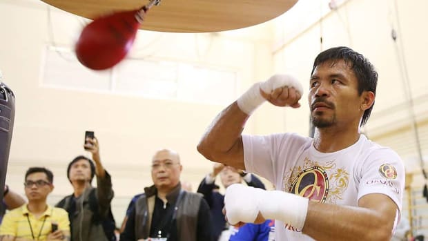 Manny-Pacquiao-training.jpg